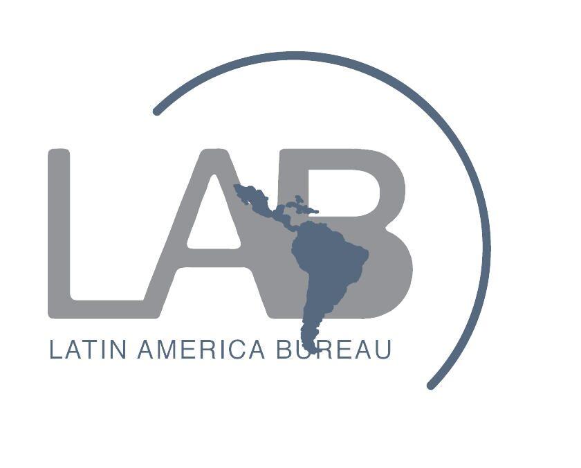 Latin America Bureau