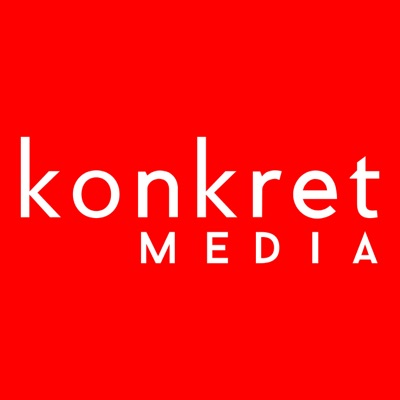 Konkret Media