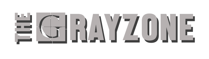 The Grayzone