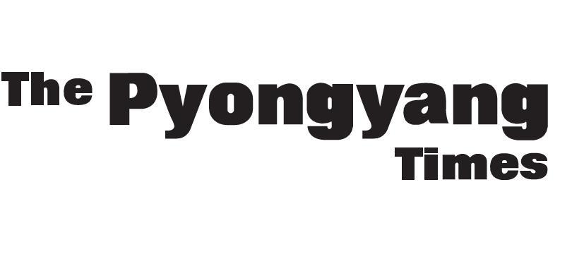 The Pyongyang Times