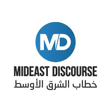Mideast Discourse
