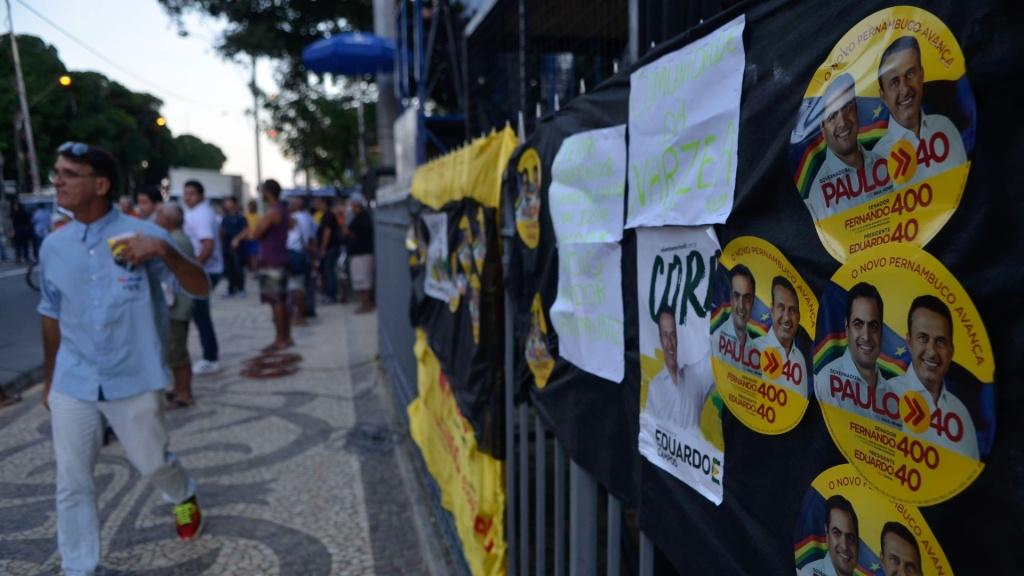 Foto via uol.com.br