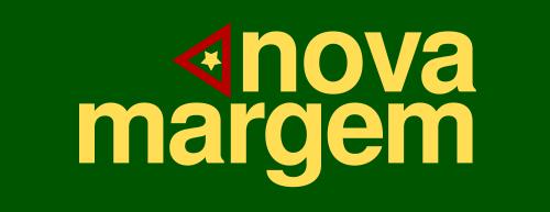 Nova Margem